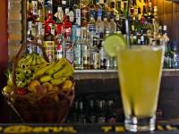 bebidas 4